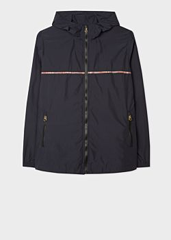 Manteaux homme Paul Smith |