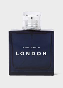 Paul Smith London Eau de Parfum For Men