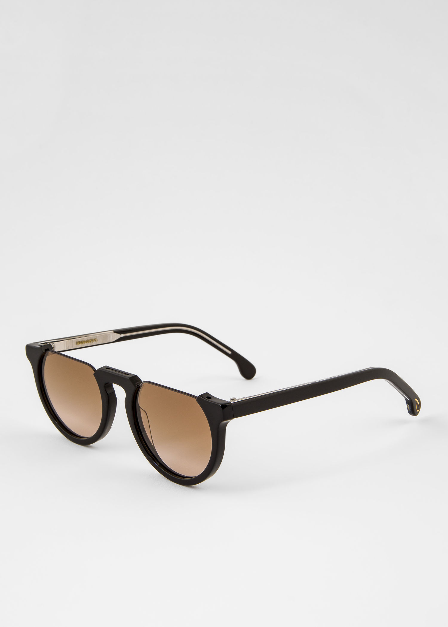 Mens 2020 Sunglasses Trends
