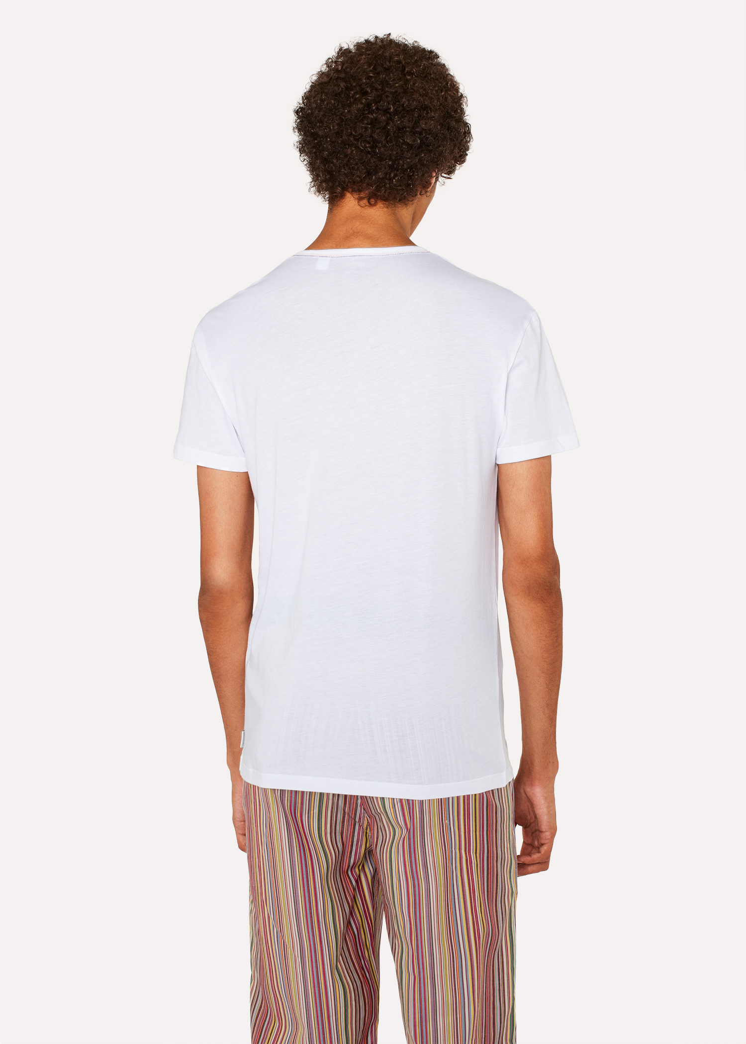 974ea013 Pima Cotton T Shirts Mens - Nils Stucki Kieferorthopäde