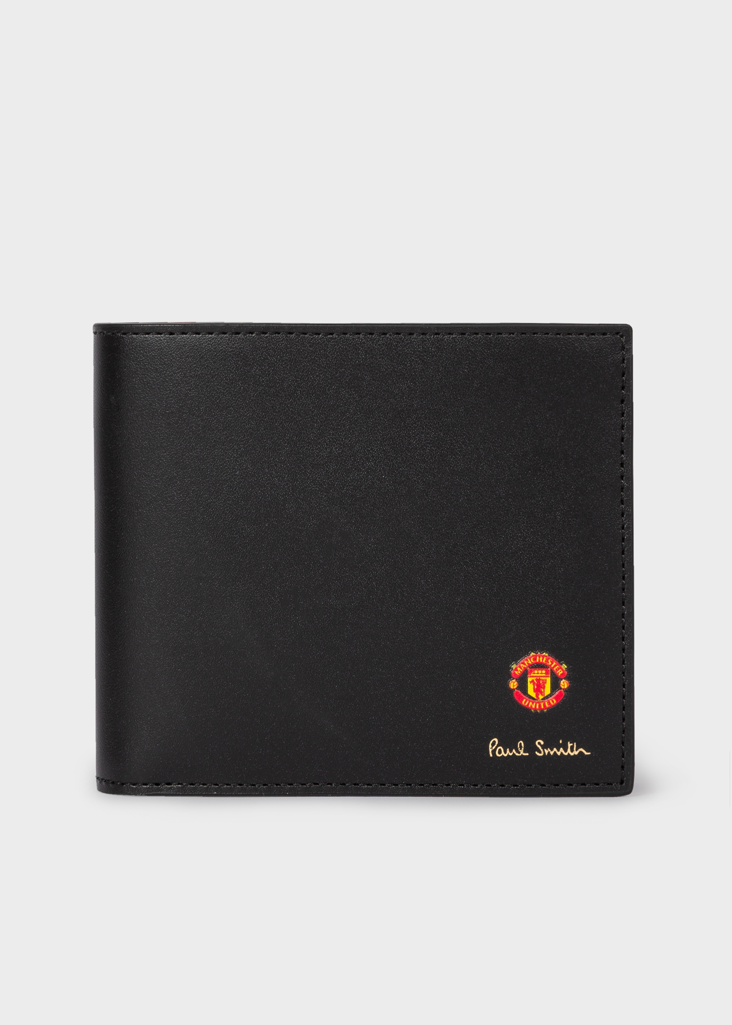 Manchester United T Shirts For Men