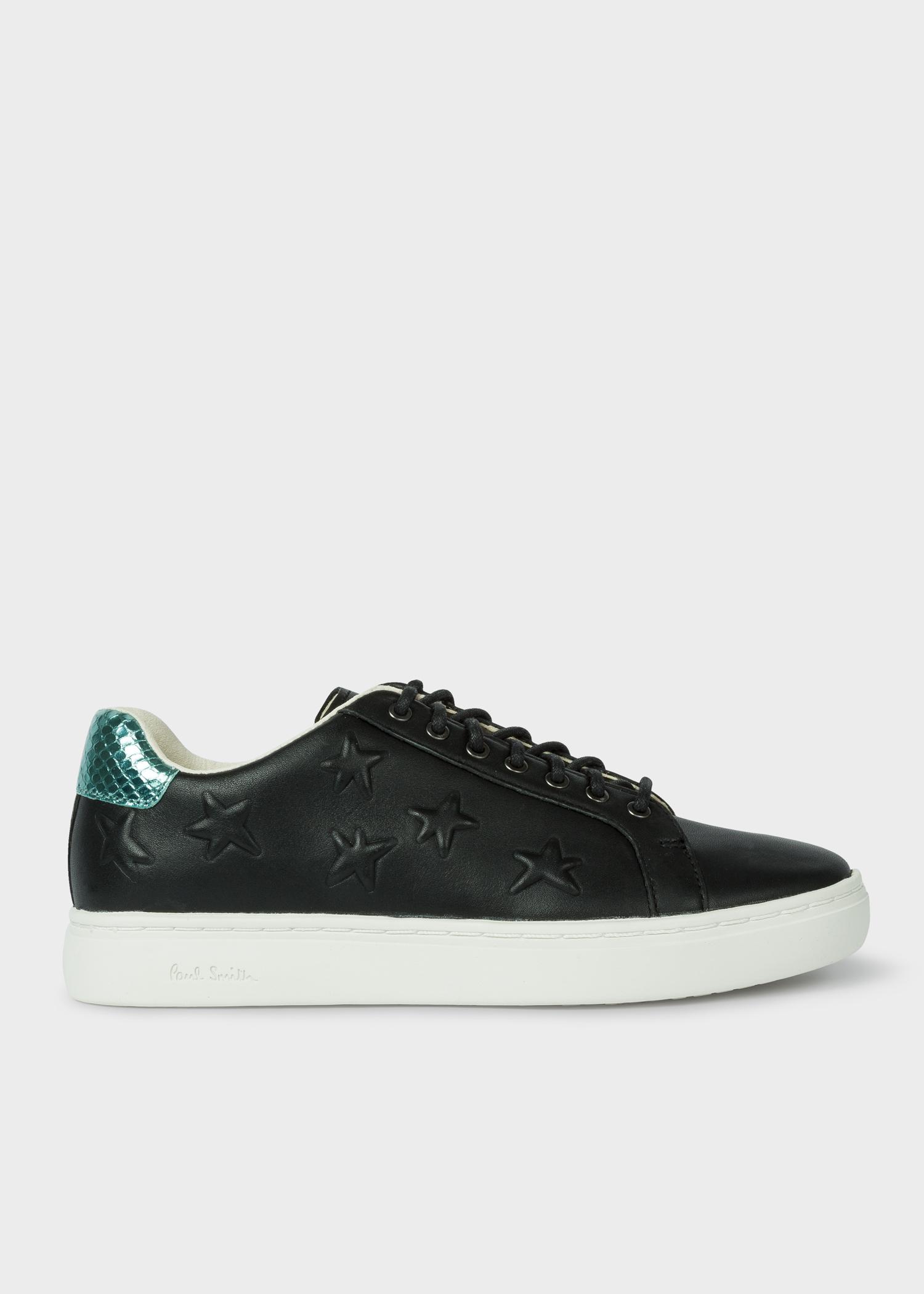 cd56f8057f79 Shop Paul Smith Footwear for Women - Obsessory