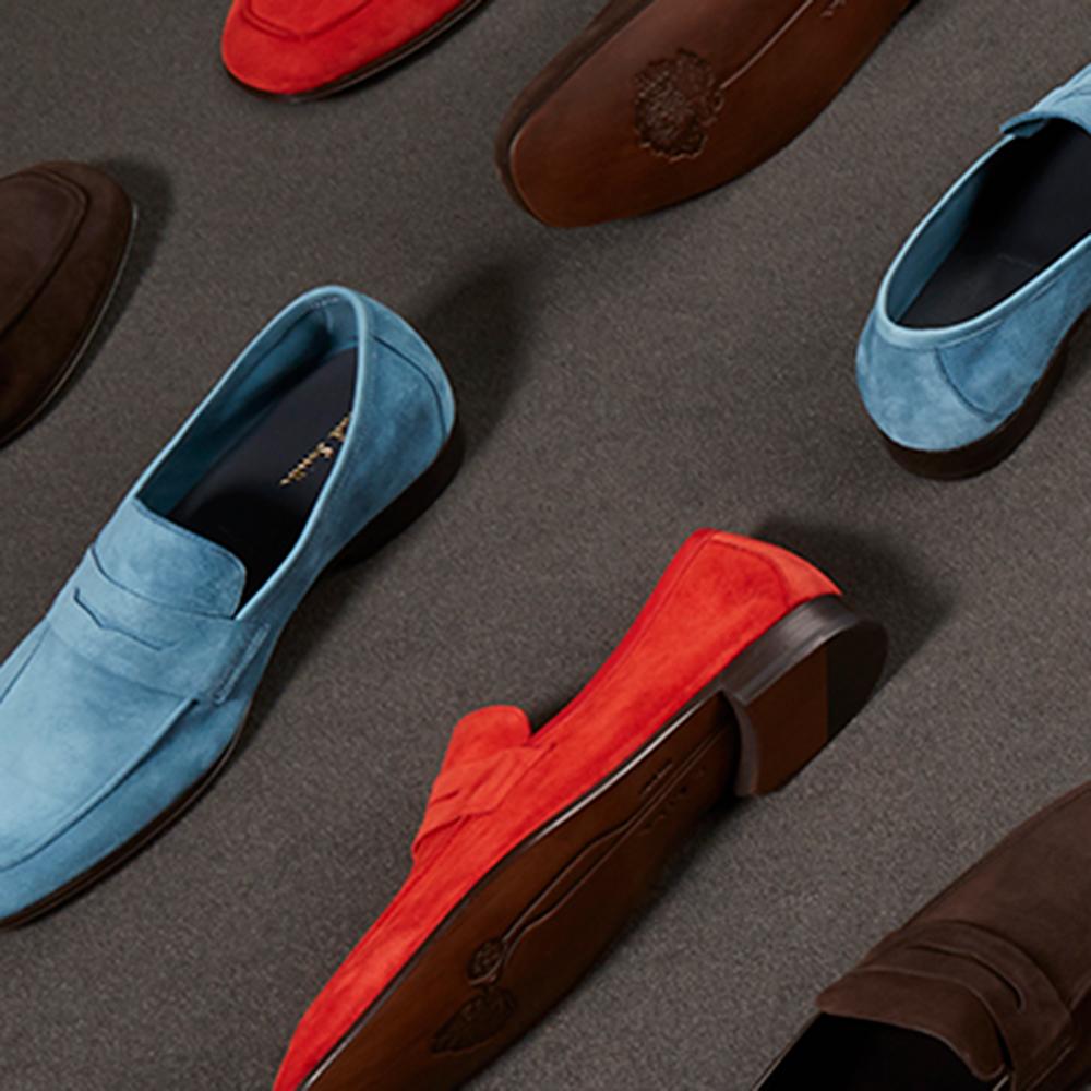 paul smith homme pr t porter chaussures accessoires. Black Bedroom Furniture Sets. Home Design Ideas