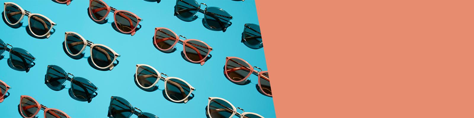 Paul Smith Sunglasses Womens  paul smith eyewear men s and women s sunglasses spectacles