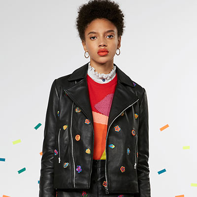 Paul Smith women's new online