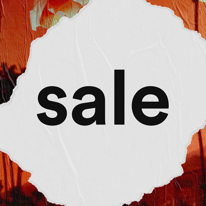 2419eae91 Shop designer men's and women's clothing, shoes & accessories - Paul Smith