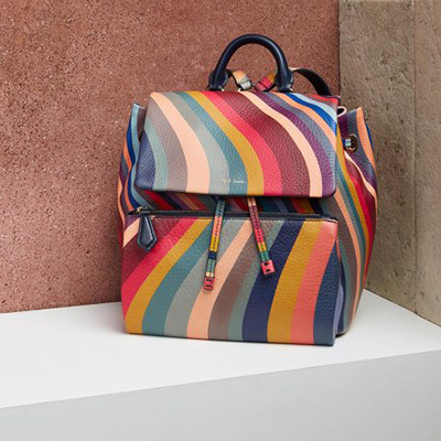 Paul Smith Womens