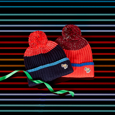Paul Smith Gifts For Kids