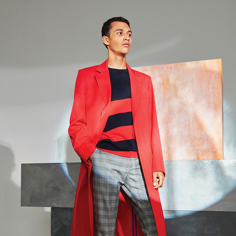 Shop designer men s and women s clothing 5687b42847