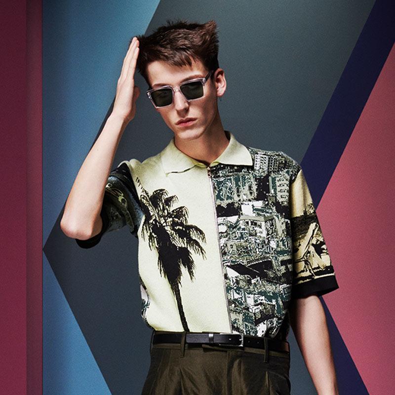 107c53ea305 Shop designer men s and women s clothing