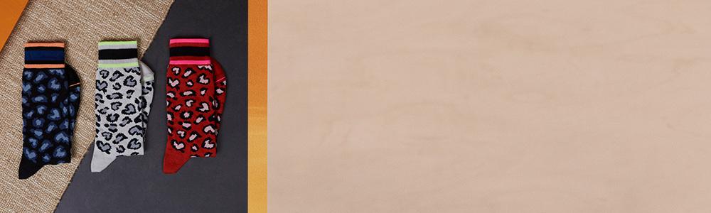 3ce0d5b7e7767 Men's Designer Socks | Wool, Cashmere & Cotton - Paul Smith US