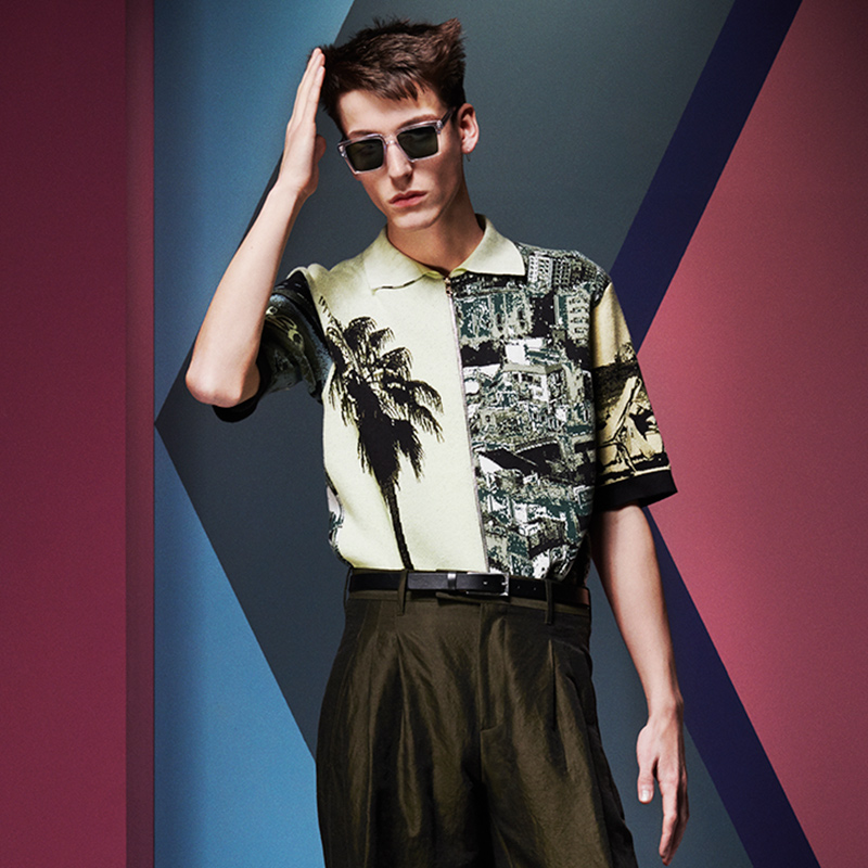 17365553095 Shop by Collection. Discover our collections for men