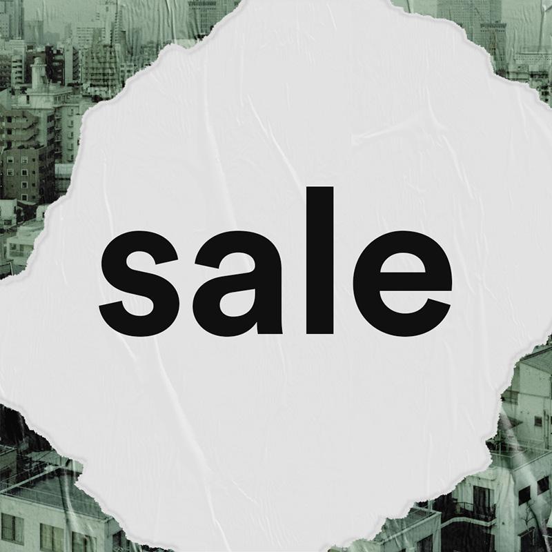 b26e73a61d1 Men's Designer Shoes Online Sale & Clearance - Paul Smith