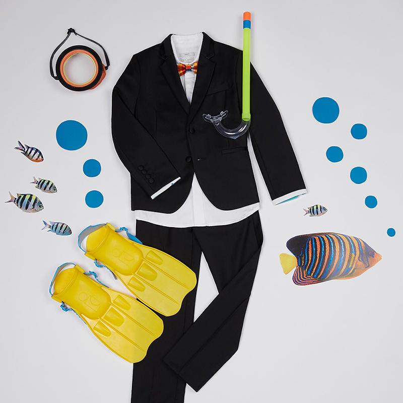 d50103bd3ef Paul Smith Junior - Designer Childrenswear - Paul Smith