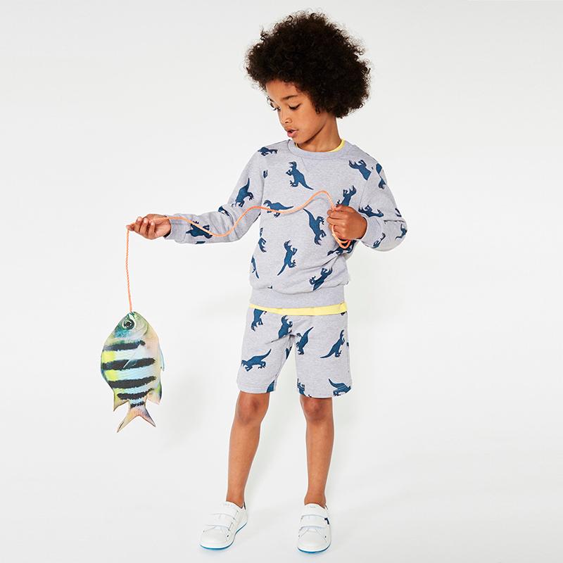 c72273e5ff Paul Smith Junior - Designer Childrenswear - Paul Smith