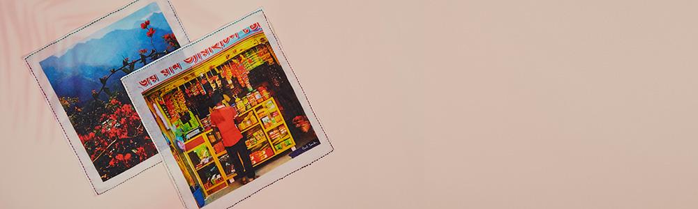 819e7db67 Pocket Squares & Handerkerchiefs For Men - Paul Smith Asia