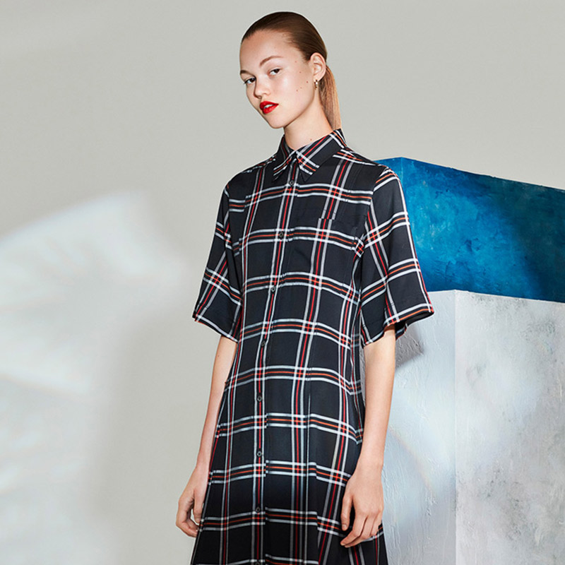 be4ba53a5f Shop designer men's and women's clothing, shoes & accessories - Paul ...