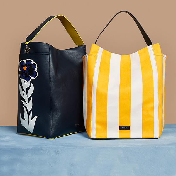 Paul Smith Women's Holiday Shop