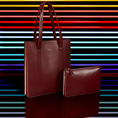 Paul Smith Gifts For Her