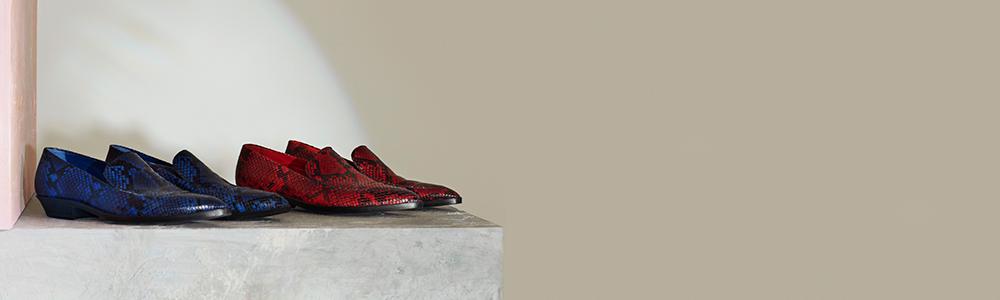 4b538d62105200 Chaussures Femme - Paul Smith FR - Paul Smith Francais